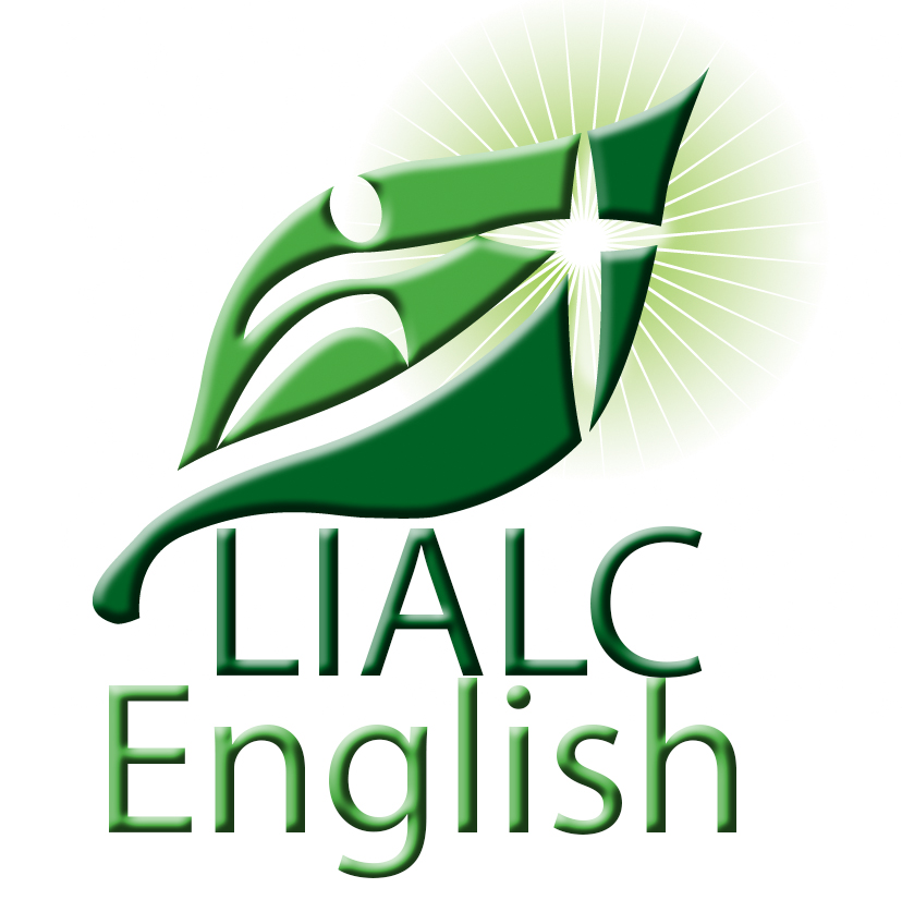 LIALC English Podcast