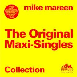 Mike Mareen - Double trouble [Zeppelin Remix]