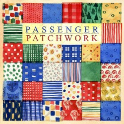 Patchwork by Passenger