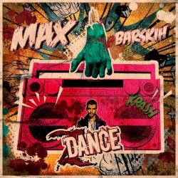 Max Barskih - Dance
