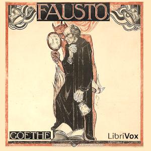 Fausto. Primera parte