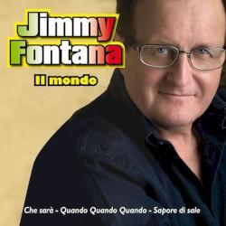 Jimmy Fontana - L Ultima Occasione
