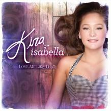 Kira Isabella - Love Me Like That