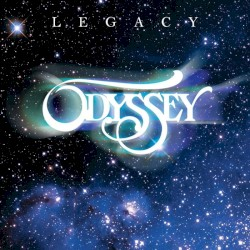 Odyssey - If You're Looking for a Way Out