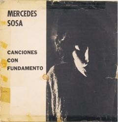 Mercedes Sosa - El Viento Duende