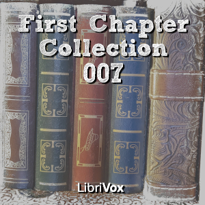 First Chapter Collection 07