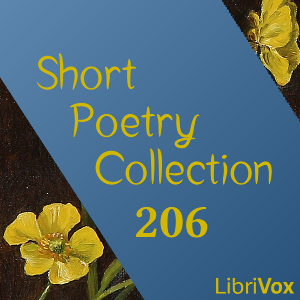 short_poetry_collection_206_2007.jpg