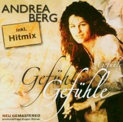 Andrea Berg - Es fängt schon wieder an
