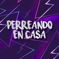 Sebastian Yatra;Luis Figueroa;Lary Over - Por Perro [142I]