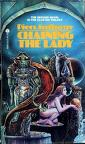 Cover of: Chaining the lady